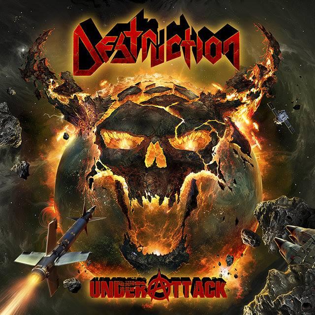 destruction_under.jpg