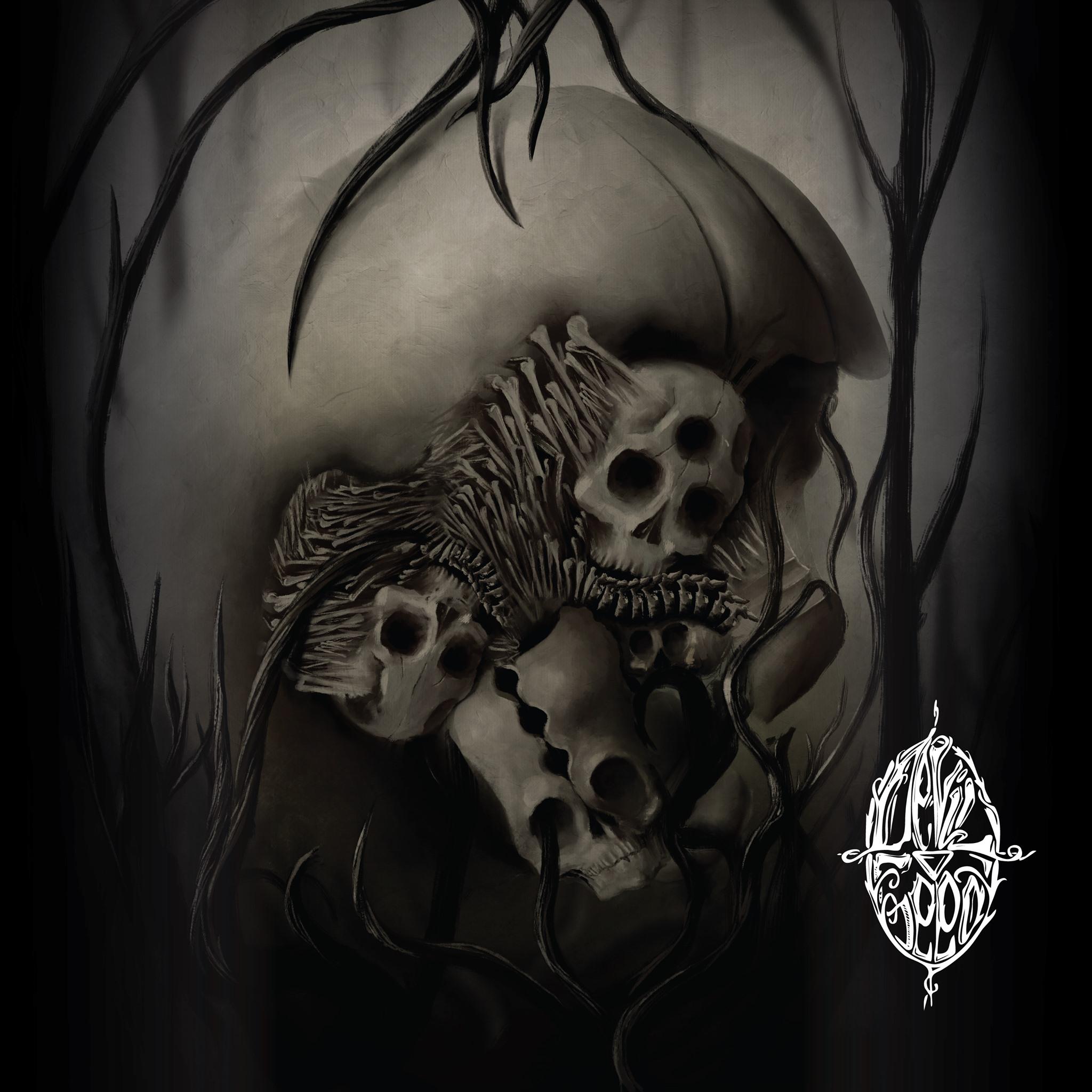 devil_seed_1.jpg