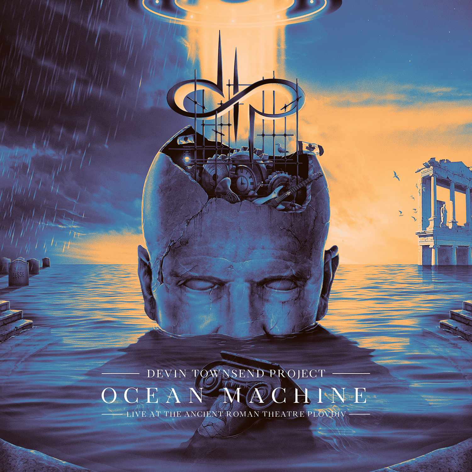 devin_townsend_project_ocean_machine_live_at_the_ancient_theater.jpg