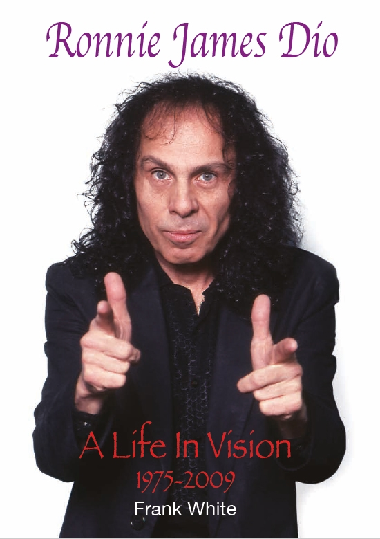 ronniejamesdiolifeinvisionbookcover.jpg