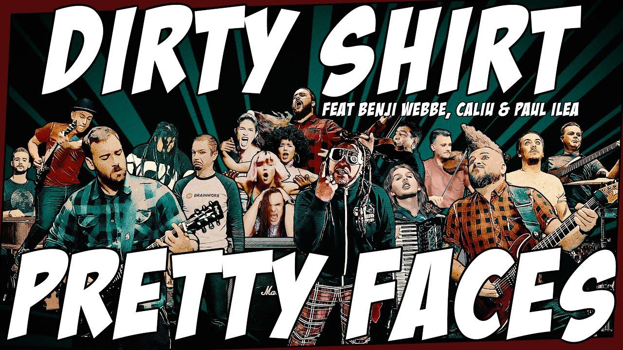 prettyfaces.jpg