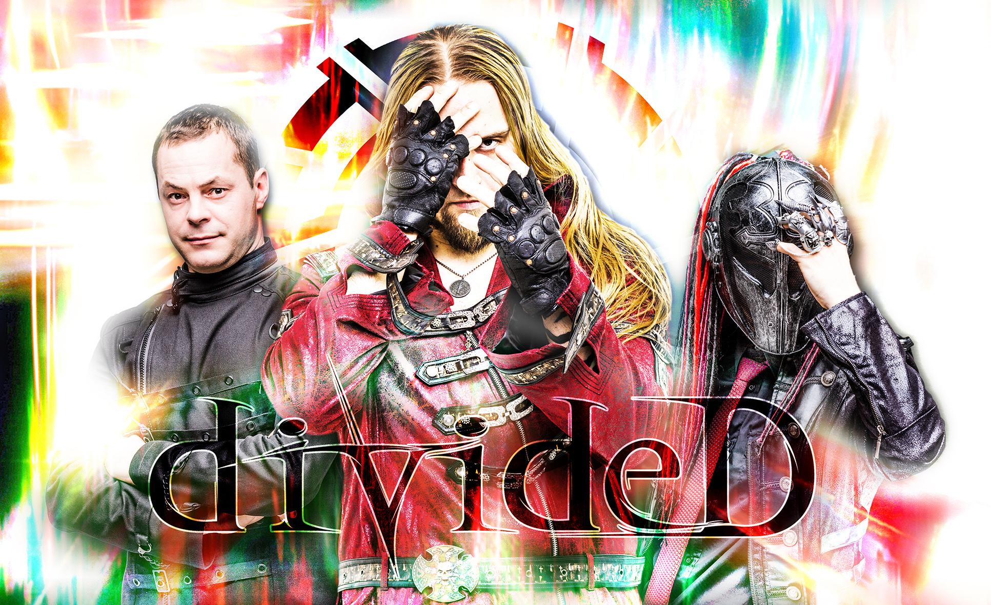divided_sajto_csoport.jpg