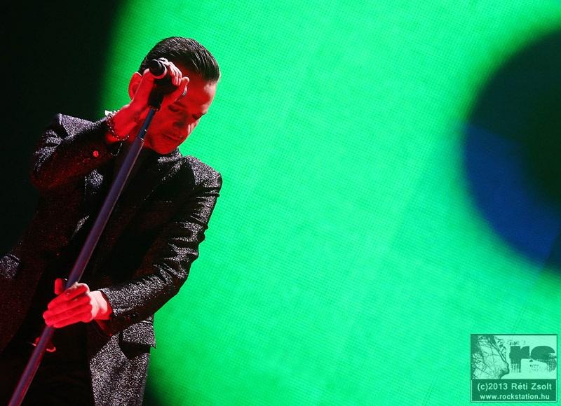 0depechemode2013_11.jpg