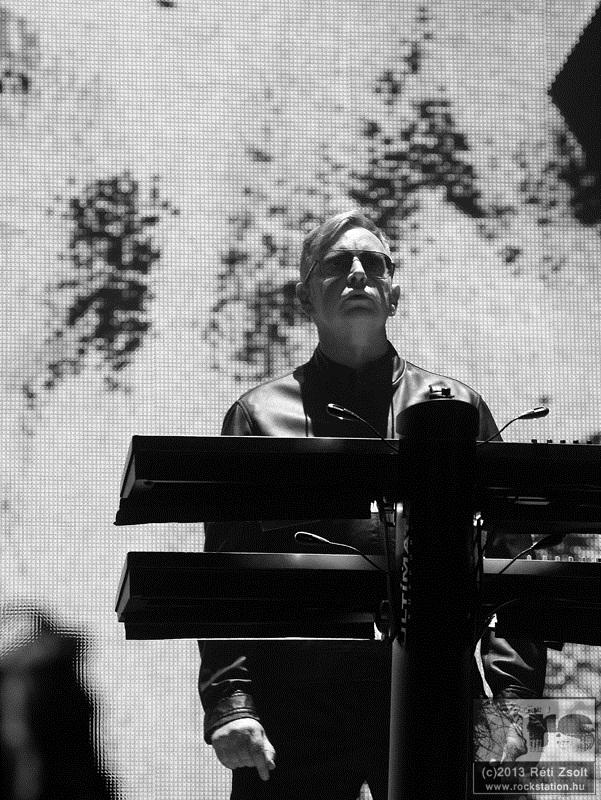 0depechemode2013_16.jpg