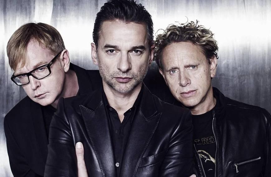 depeche_mode_2015.jpg