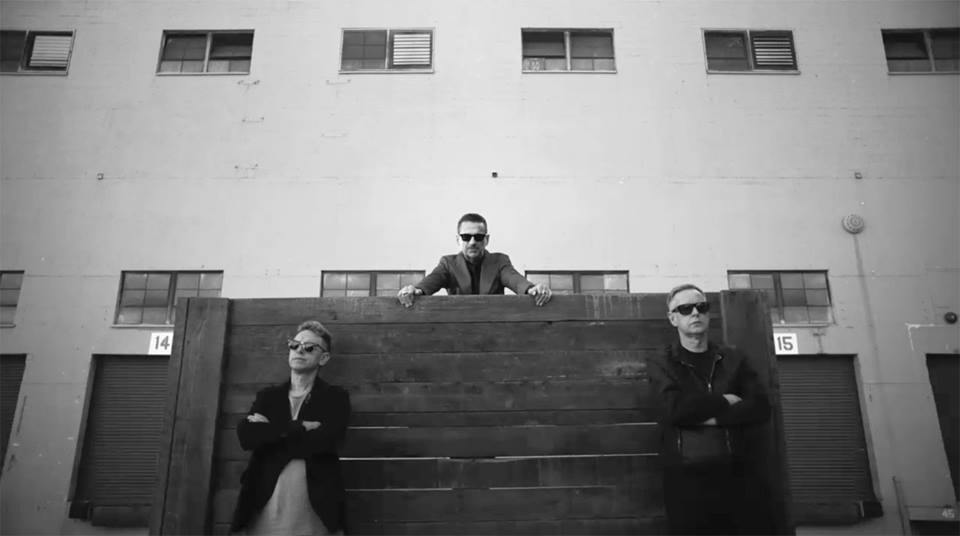 depeche_mode_2017.jpg