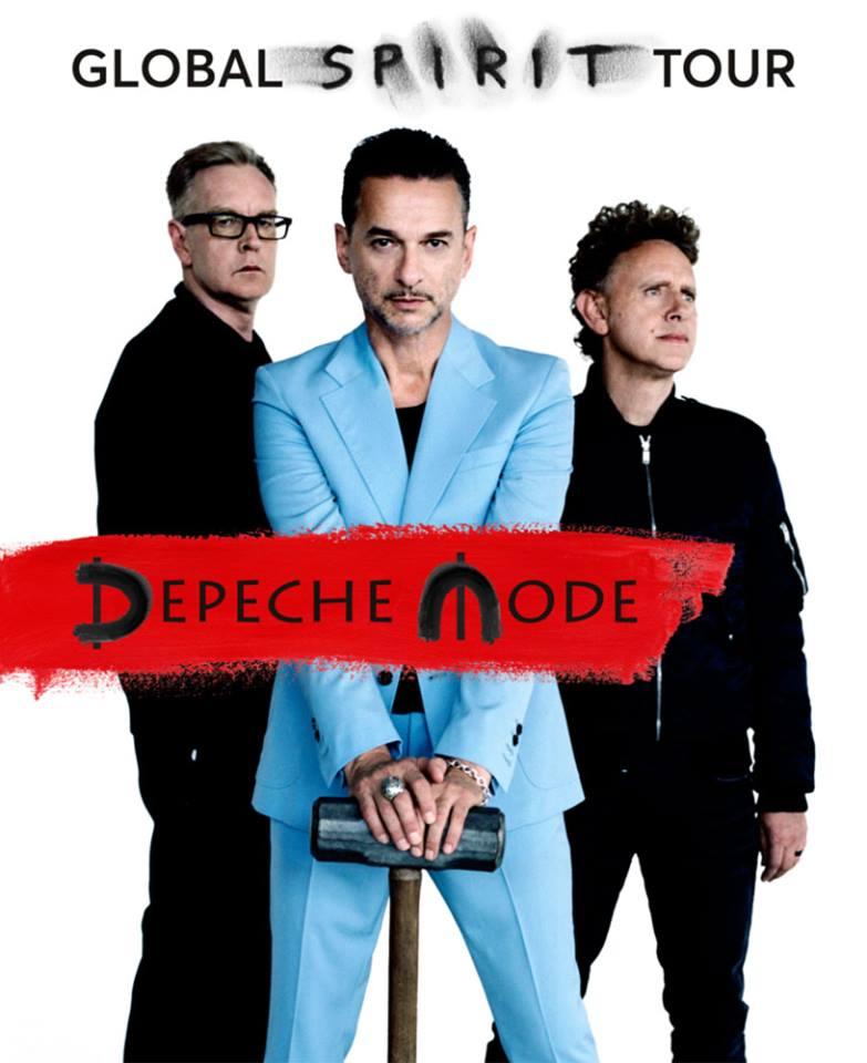 depeche_mode_global_spirit.jpg