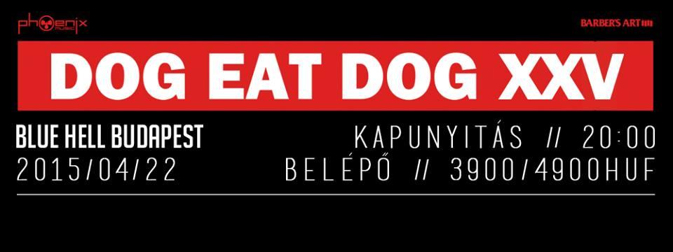 dogeatdogbp.jpg