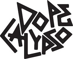 dope_calypso_logo.png