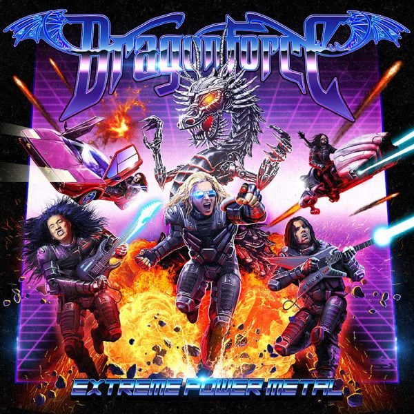 df-extreme-power-metal-cd-cover-web-600x600.jpg