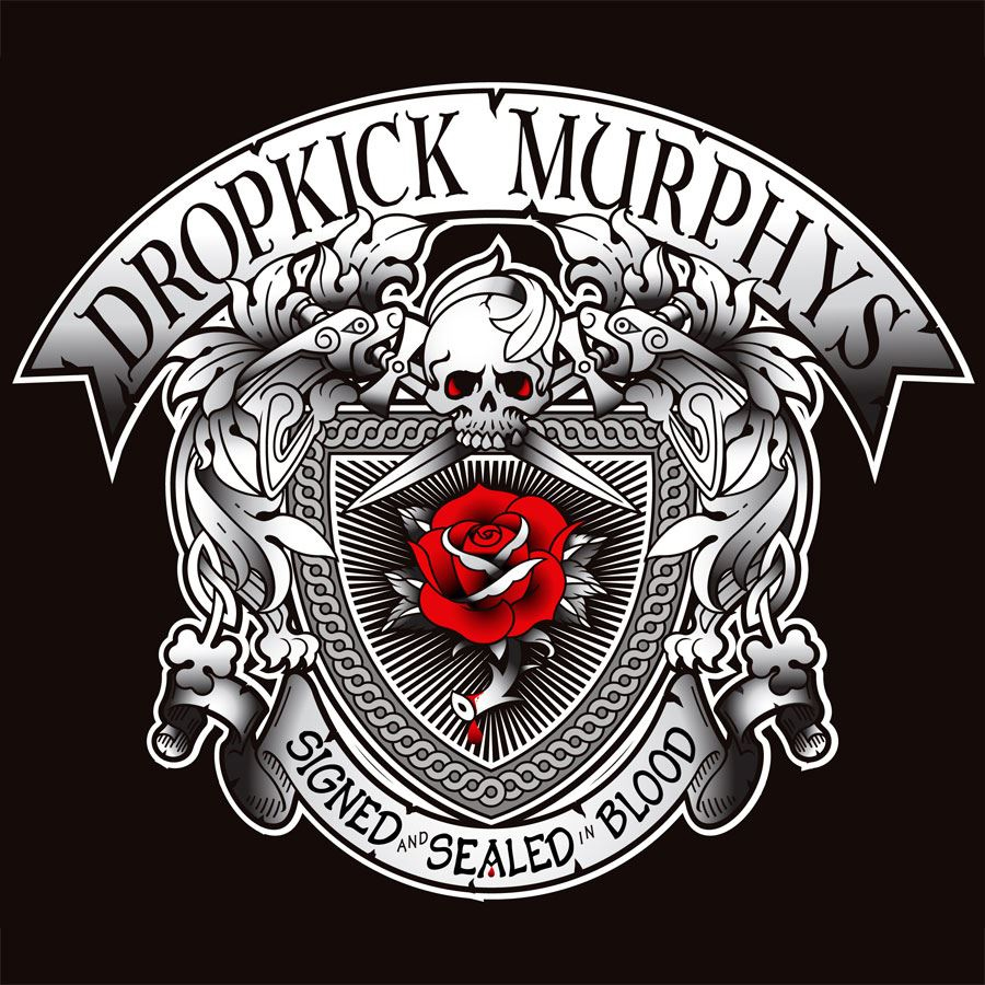 signed-and-sealed-in-blood-dropkick-murphys-32022112-900-900.jpg