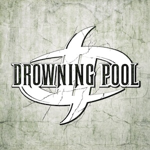 Drowning Pool album cover