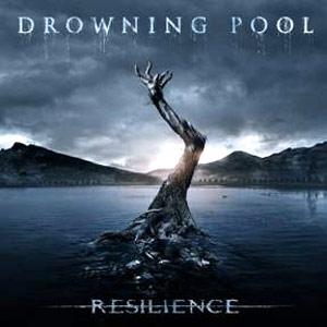 Drowning_Pool_-_Resilience.jpg