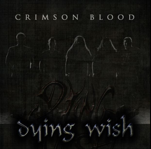 Dying Wish Crimson.JPG