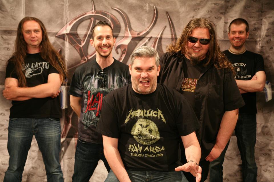 Dying Wish band 2013.jpg