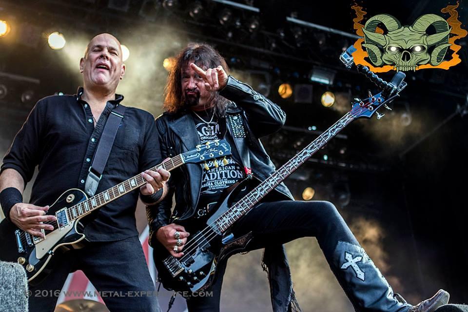 dynamo_metal_church.jpg