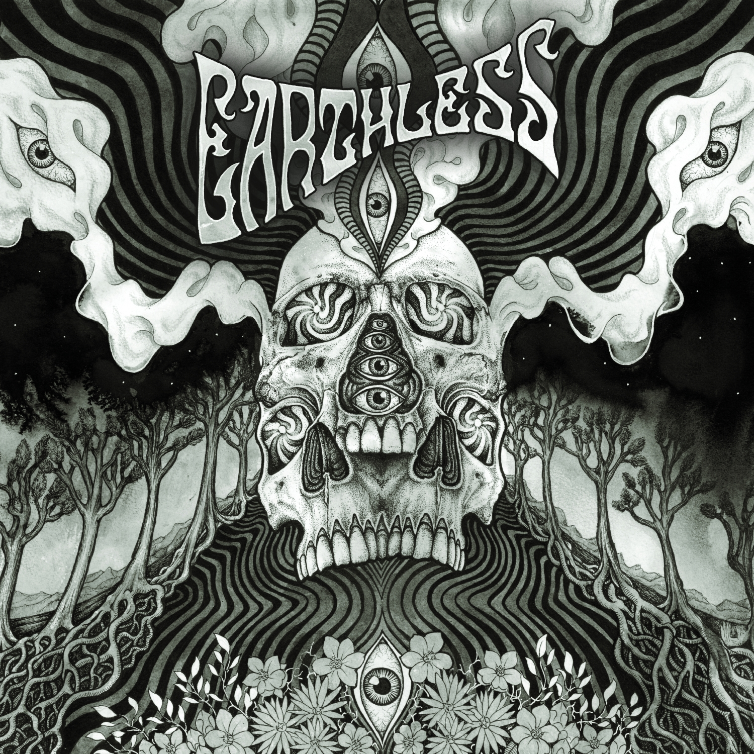 earthless-black-heaven-artwork.jpg
