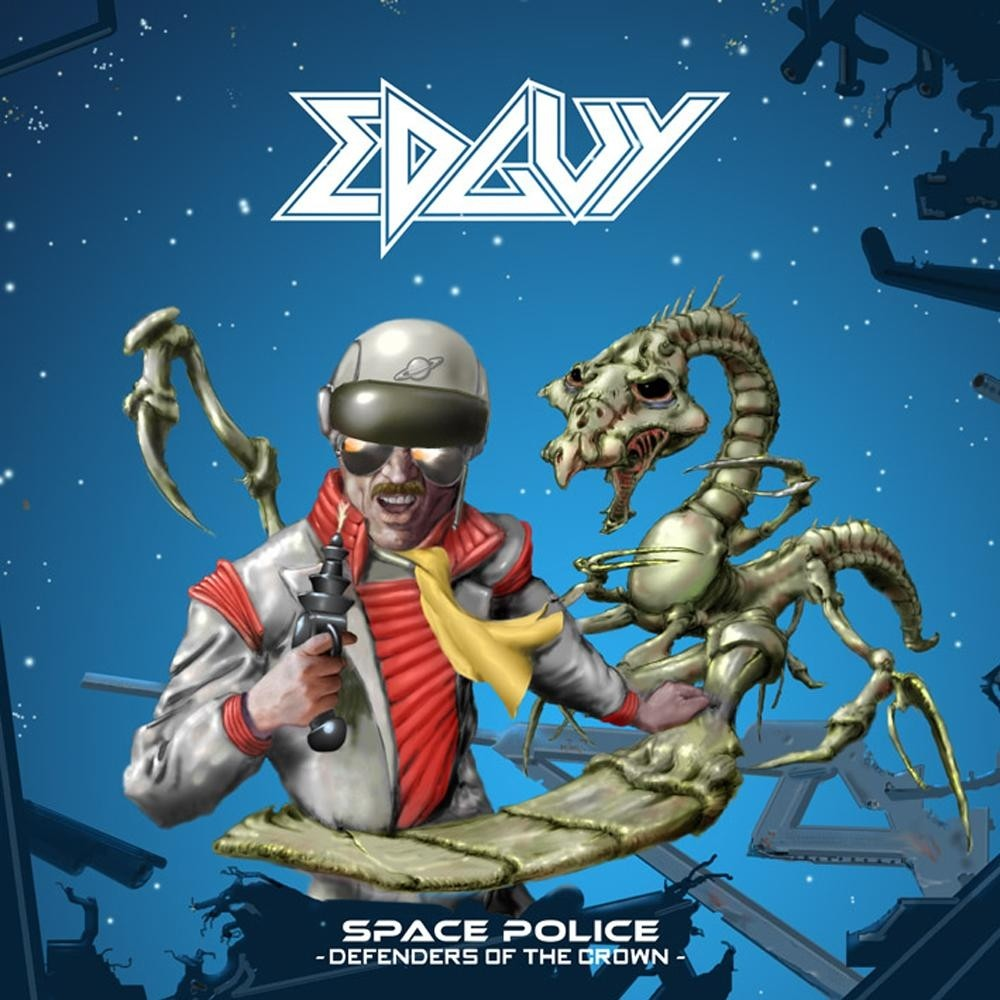 edguy-space-police-defenders-of-the-crown-84322.jpg