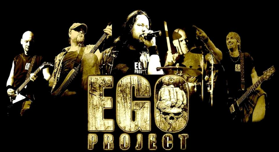 Ego Project 2012.jpg