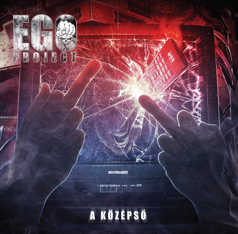 ego_project_a_kozepso.jpg