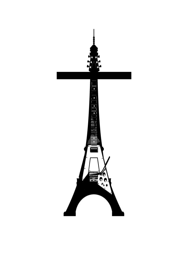 eiffel_mourning_2.png