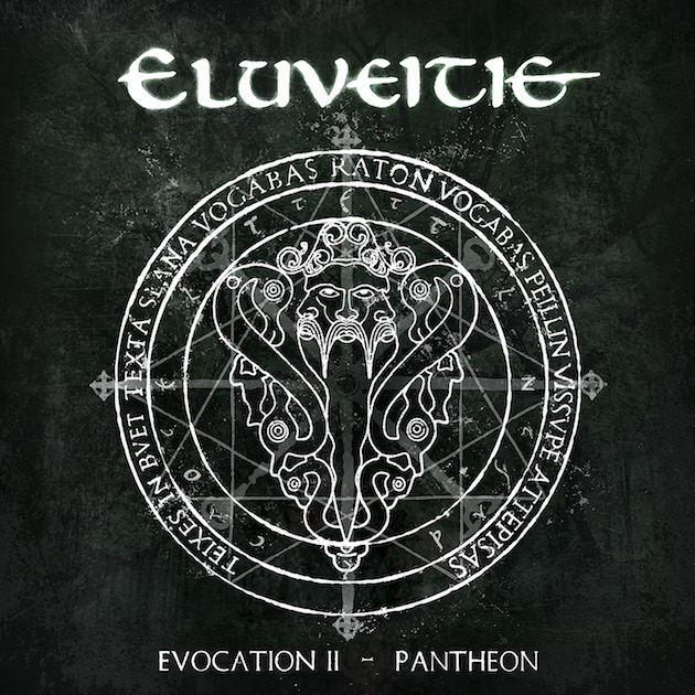 eluveitie-evocation-ii-pantheon.jpg