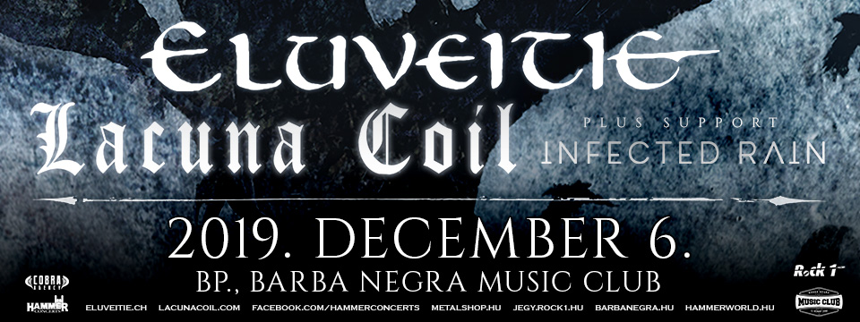eluveitie-lacuna_coil-infected_rain_20191206.jpg