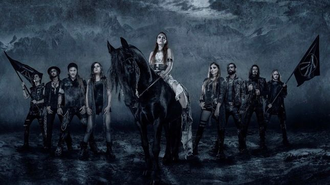 eluveitie-to-release-ategnatos-album-in-april-image.jpg