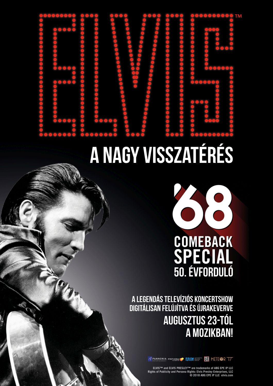 elvis_68_comeback_special-hun-poster.jpg
