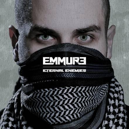 Emmure Eternal.jpg
