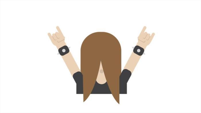 finnish-emoji.jpg