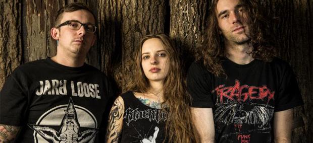 Enabler-band-20141.jpg