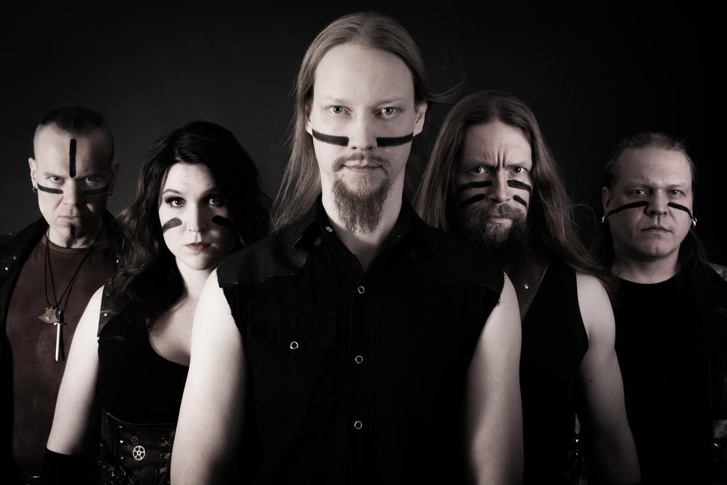 ensiferum_band_2017.jpg