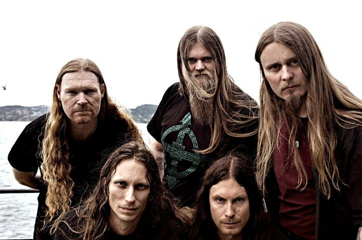 Enslaved-New-Album.jpg