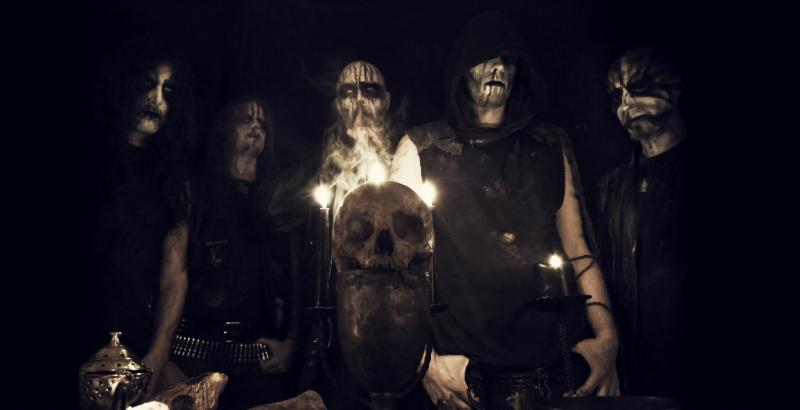 enthroned-band_2014.jpg