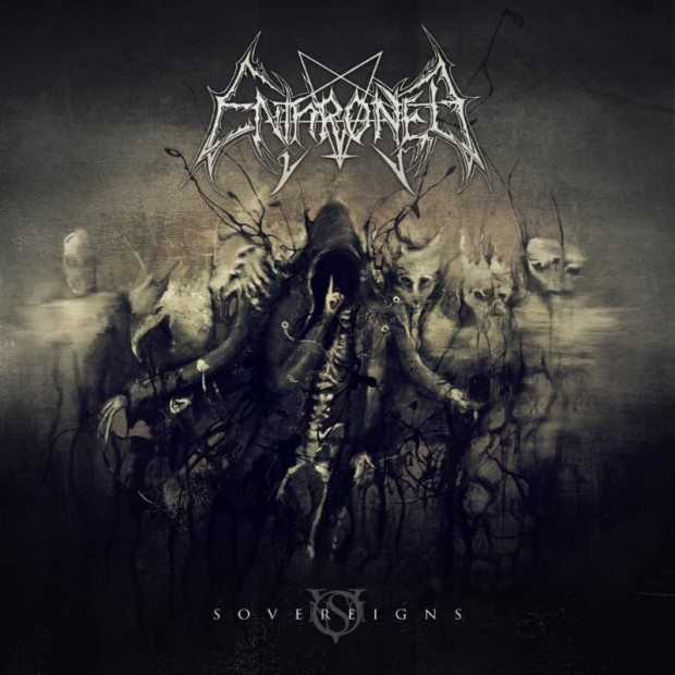 enthroned-sovereigns-620x620.jpg