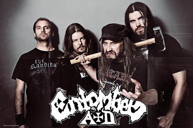 Entombed-AD-Back-to-the-Front.jpg