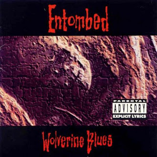 Entombed_-_Wolverine_Blues_-_Front.jpg
