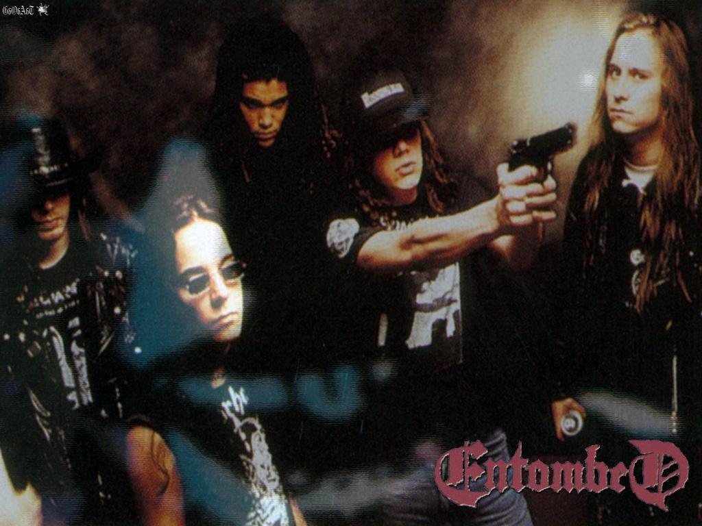 entombed-hollowman-ep-1993-back.jpg