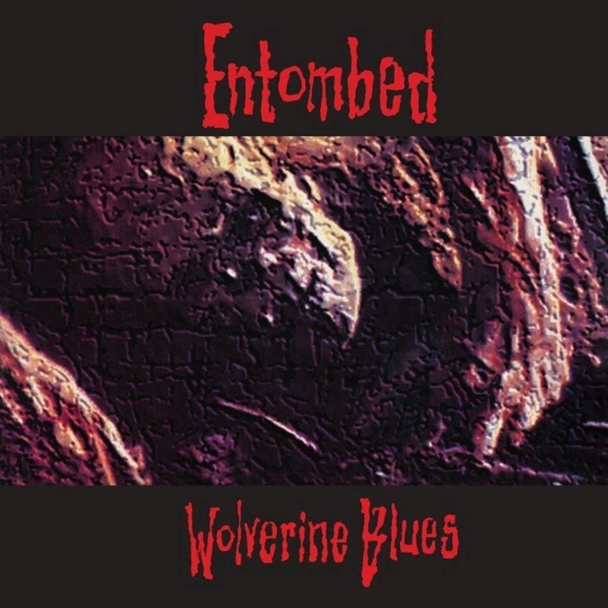 entombed_wolverine_blues.jpg