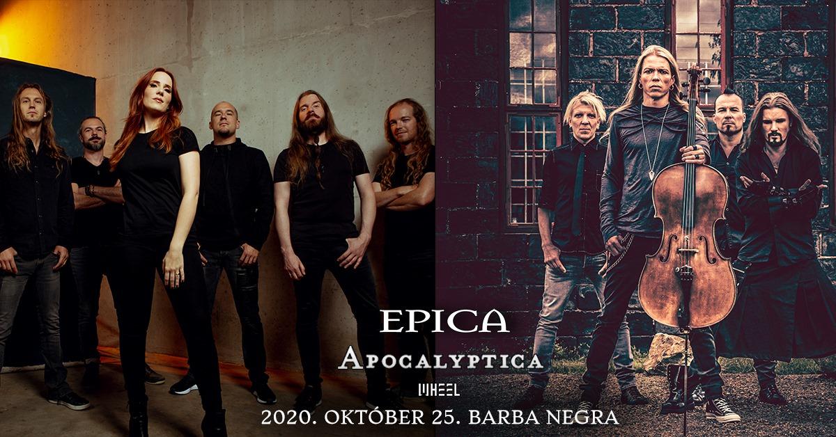epicaapocal2020.jpg