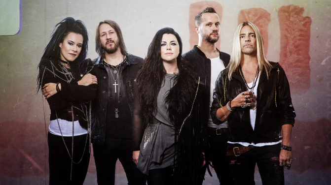 evanescence_2020_band_shot_copy.jpg