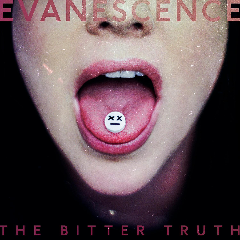 evanescence_the_bitter_truth.jpg