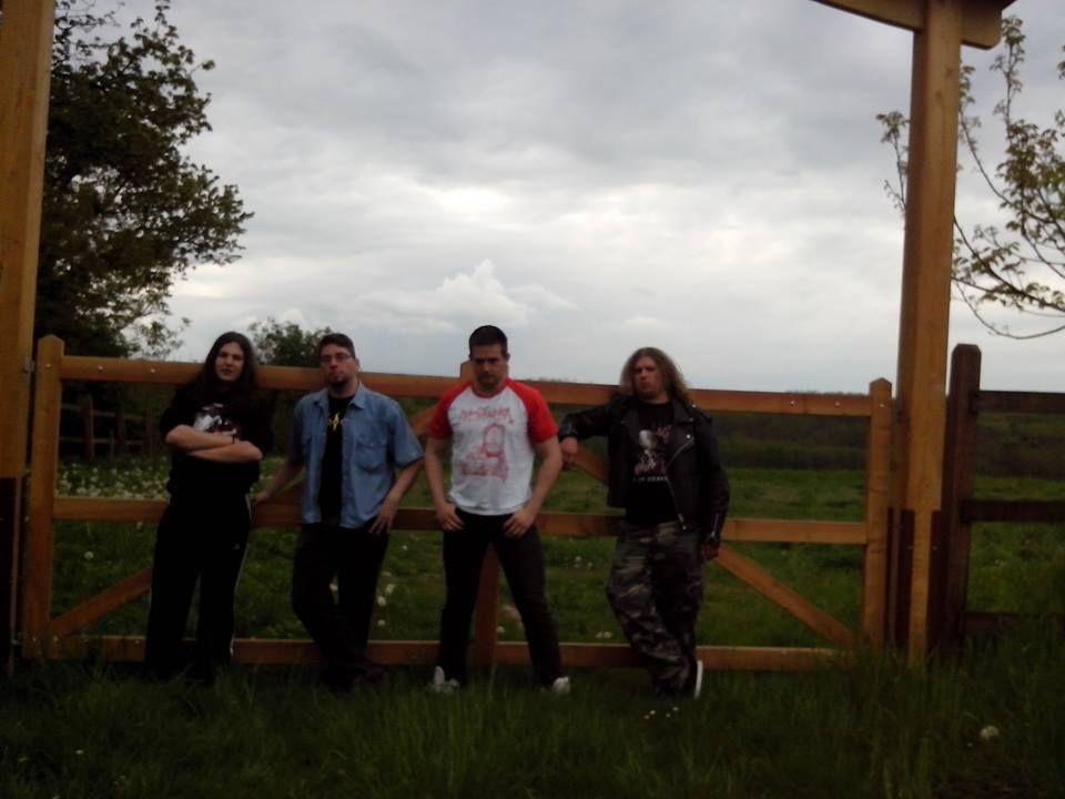 Fanatic attack band.jpg
