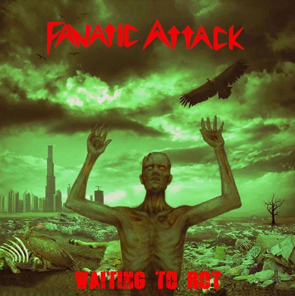 Fanatic attack waiting.jpg