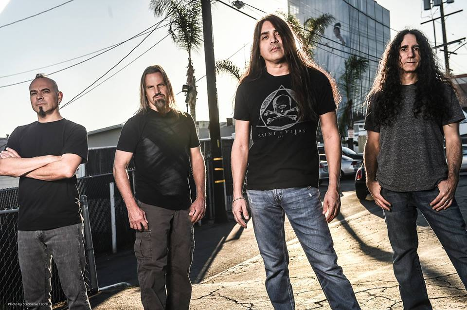 fates_warning_2016_1.jpg