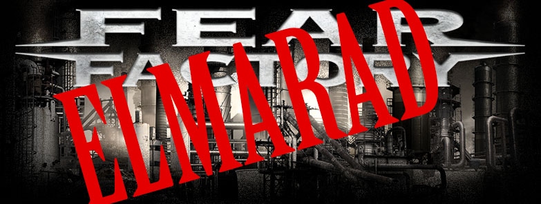 ELMARAD.jpg