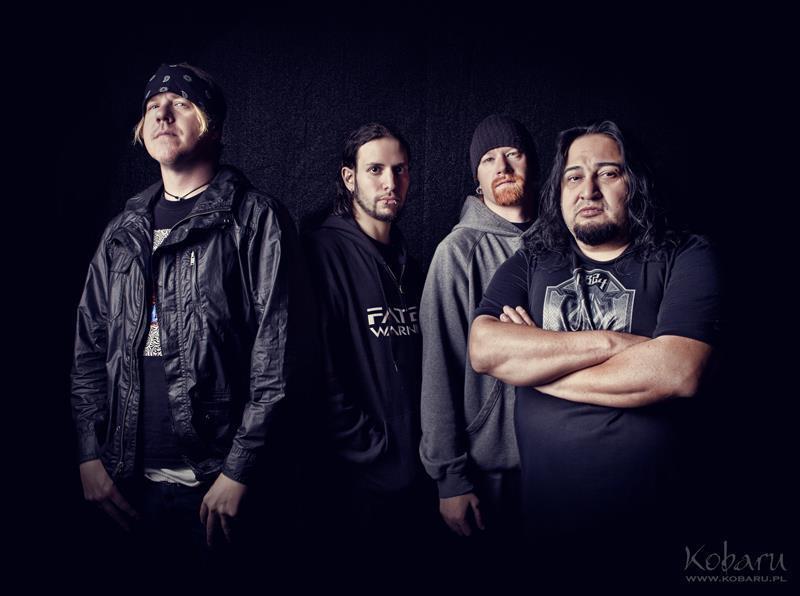 Fear Factory 2013.jpg