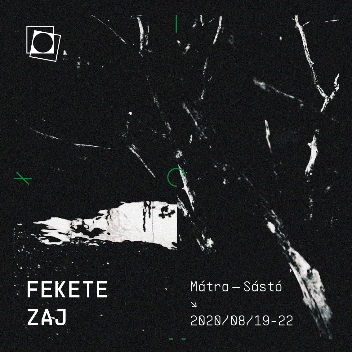 fz2020-square_fesztival.jpg
