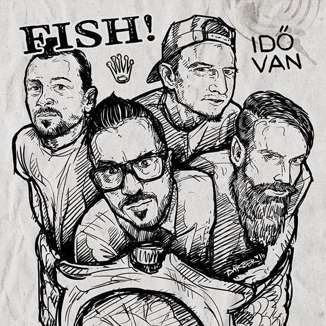 fish_idovan.jpg
